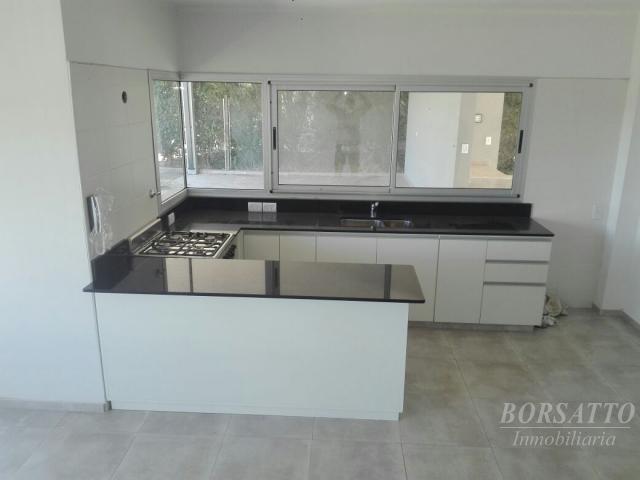 Foto Casa en Venta en  Funes ,  Santa Fe  Catamarca al 2500