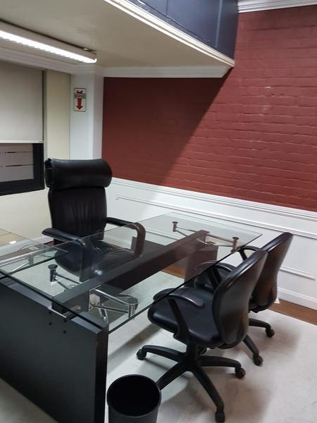 Foto Oficina en Venta en  Puerto Madero,  Centro (Capital Federal)  Puerto Madero