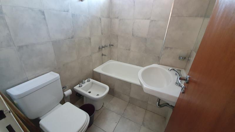 Foto Departamento en Venta en  Pichincha,  Rosario  Güemes 2318