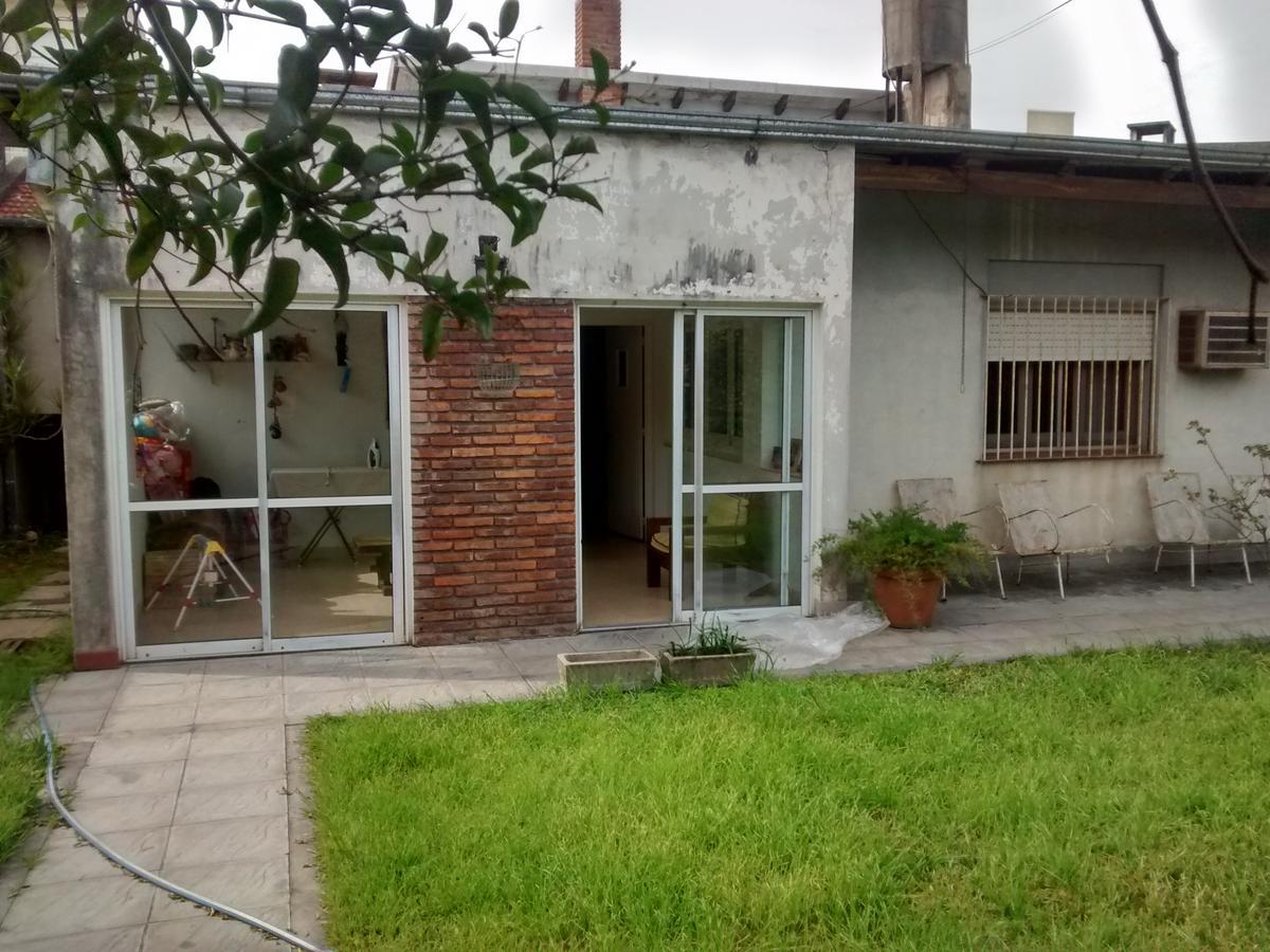 Foto Casa en Venta |  en  Concordia ,  Entre Rios  SAN JUAN al 800