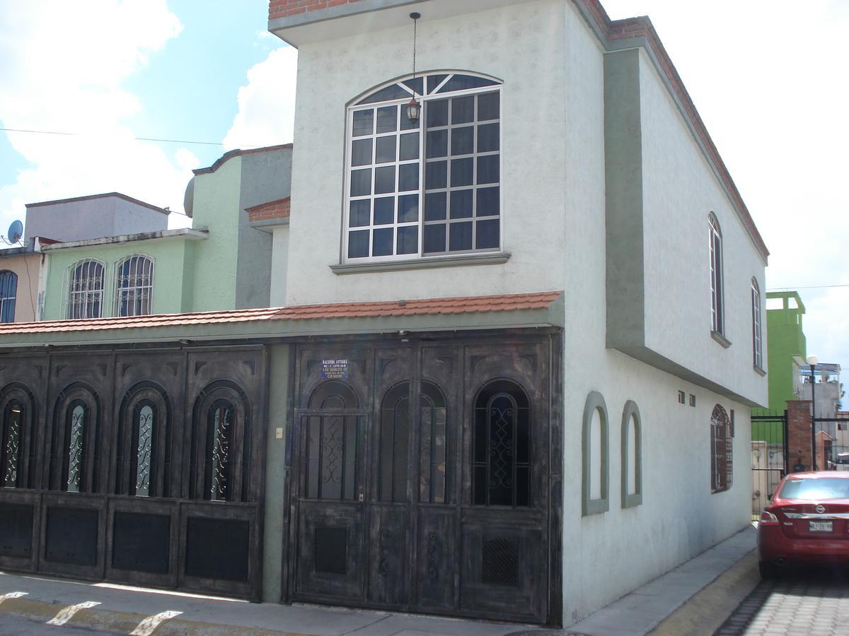 Foto Casa en condominio en Venta en  Los Sauces IV,  Los Sauces I  Los Sauces IV