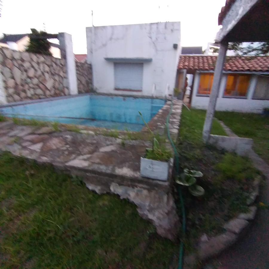 Foto Casa en Venta en  Wilde,  Avellaneda  Bragado al 5800