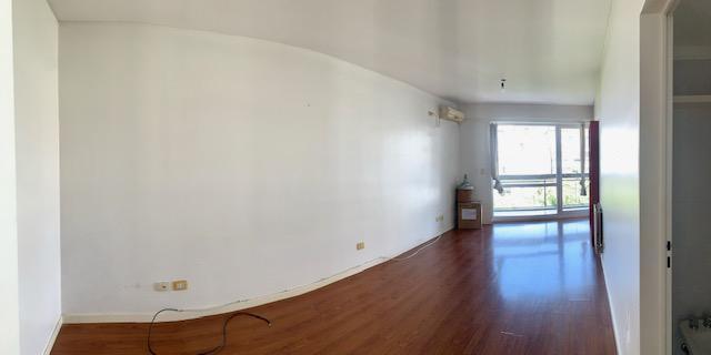 Foto Departamento en Alquiler en  Palermo ,  Capital Federal  Avenida Las Heras