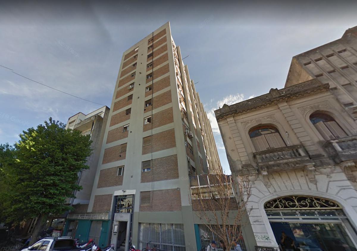 Foto Departamento en Venta en  La Plata,  La Plata  5 e/ 47 y 48