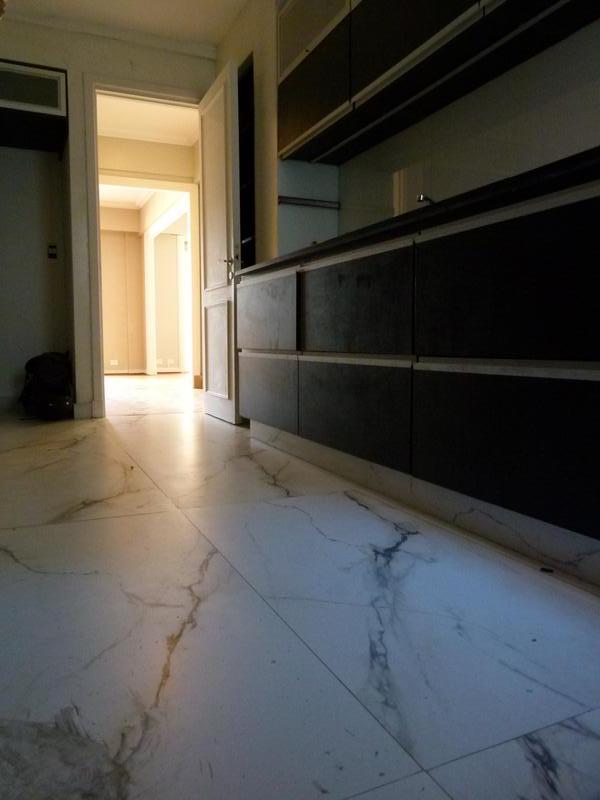 Foto Departamento en Alquiler en  Recoleta ,  Capital Federal  Av. Alvear al 1500