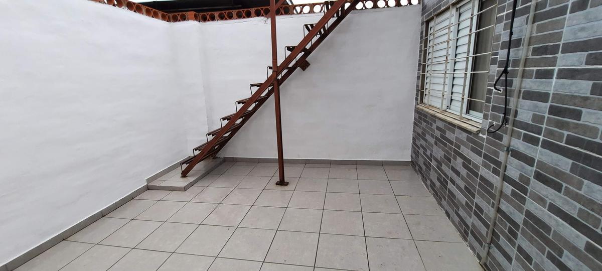 Foto Departamento en Venta en  La Capital ,  Santa Fe  VELEZ SARDFIELD al 5100