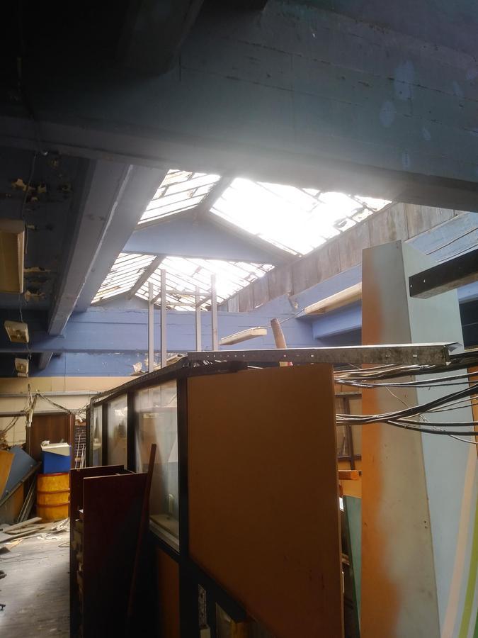 Foto Oficina en Venta | Alquiler en  La Blanqueada ,  Montevideo  Av. Gral. Garibaldi