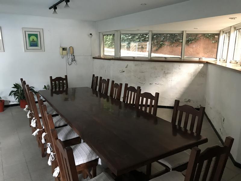 Foto Casa en Venta en  Banfield Oeste,  Banfield  RODRIGUEZ PEÑA 551