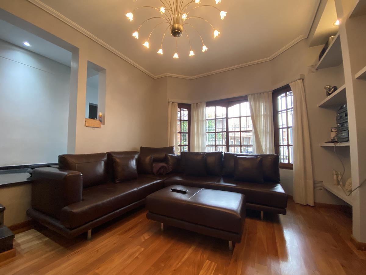 Foto Casa en Venta en  Wilde,  Avellaneda  Mariano Moreno al 5400