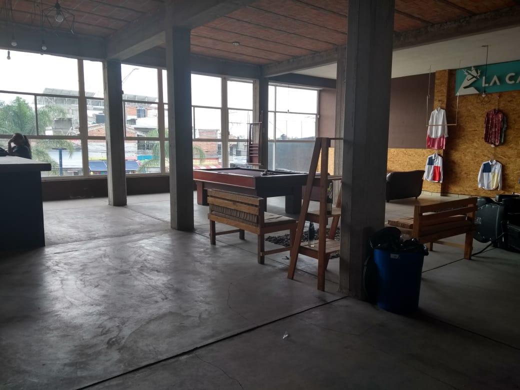 Foto Local en Renta en  Fraccionamiento Haciendas de Aguascalientes,  Aguascalientes  Local en Renta en Haciendas de Aguascalientes