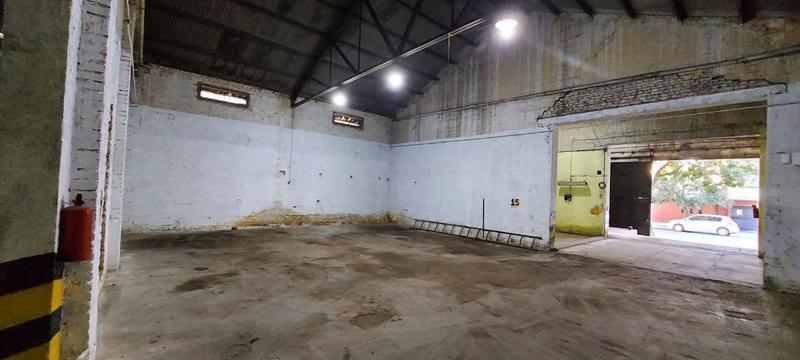 Foto Depósito en Venta | Alquiler en  Capital ,  Tucumán  Jujuy al 700