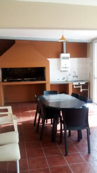 Foto Casa en Venta en  Las Heras,  Rosario  Regimiento 11 al 200