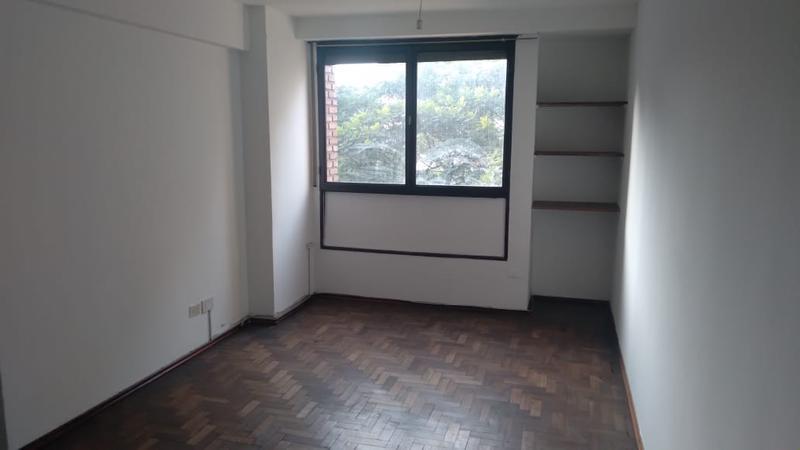 Foto Departamento en Alquiler en  Nueva Cordoba,  Cordoba Capital  Bv. San Juan 19 - Un dormitorio