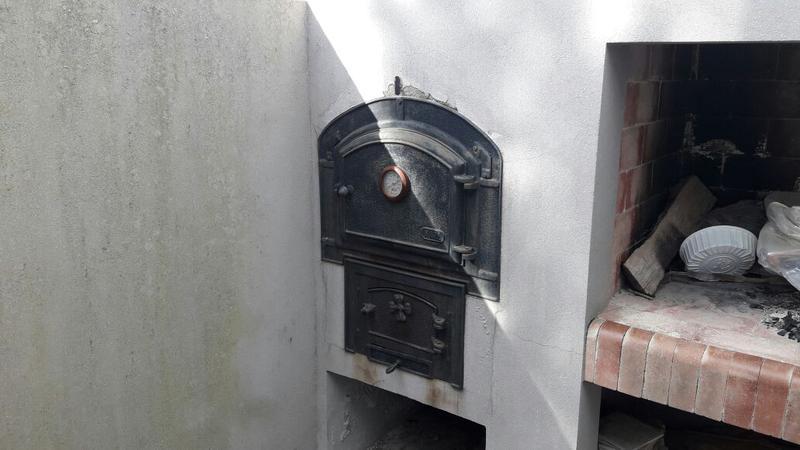 Foto Casa en Venta en  Posadas de los Lagos,  Coronel Brandsen  Casa a estrenar en countrie