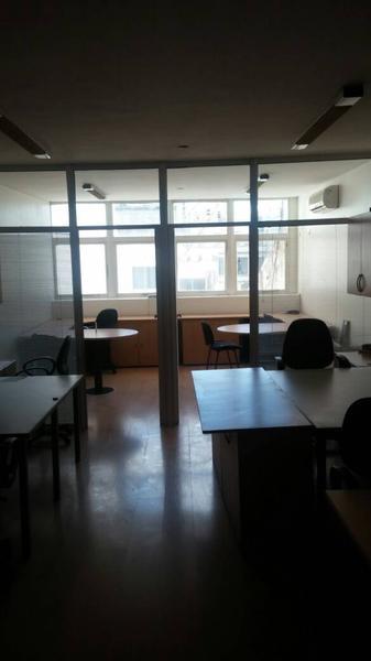 Foto Oficina en Venta en  San Nicolas,  Centro (Capital Federal)  Peron 1648 4C