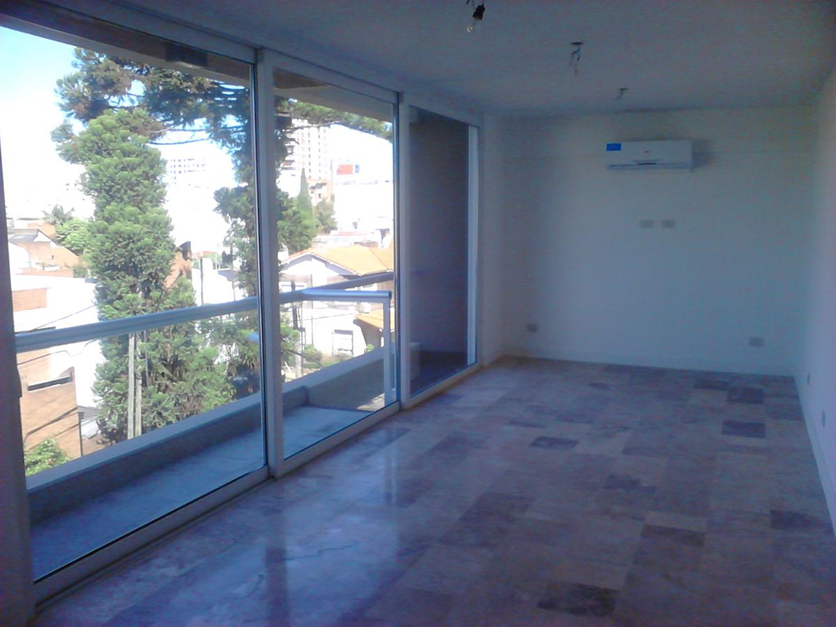 Foto Departamento en Venta en  Ramos Mejia,  La Matanza  Castelli 65 3º