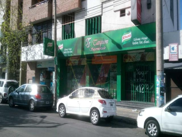 Foto Local en Venta en  San Martin,  Cordoba  MARTIN GARCIA al 400