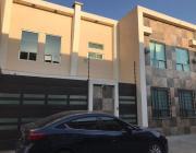 Foto Casa en condominio en Venta en  Fraccionamiento La Asunción,  Metepec  VENTDO CASA DE 5 RECAMARAS SALIDA RÁPIDA A LA CDMX