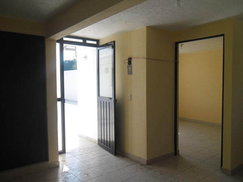 Foto Edificio Comercial en Renta en  Lomas de San Miguel Norte,  Atizapán de Zaragoza  Lomas de San Miguel Norte