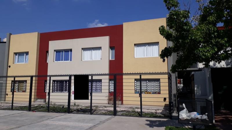 Foto Departamento en Venta en  Muñiz,  San Miguel  LAS HERAS AL 1900 - DEPARTAMENTO 2 AMBIENTES EN PLANTA ALTA