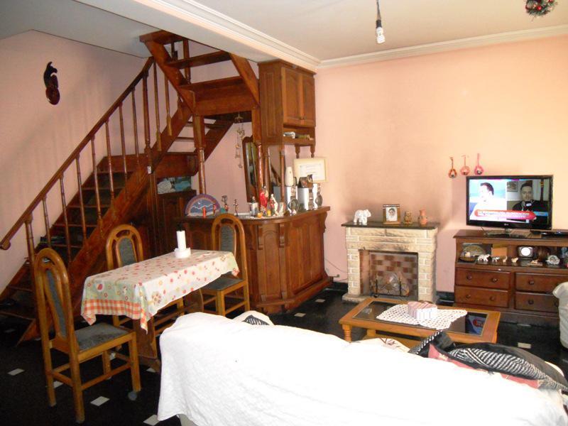 Foto Casa en Venta en  Boulogne,  San Isidro  Argerich al 200