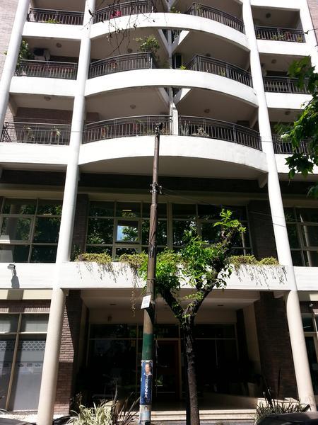 """Foto Departamento en Alquiler en  Lomas de Zamora Oeste,  Lomas De Zamora  Saenz 244 5° """"B"""""""