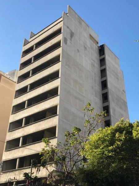 Foto Departamento en Venta en  La Plata,  La Plata  calle 10 44