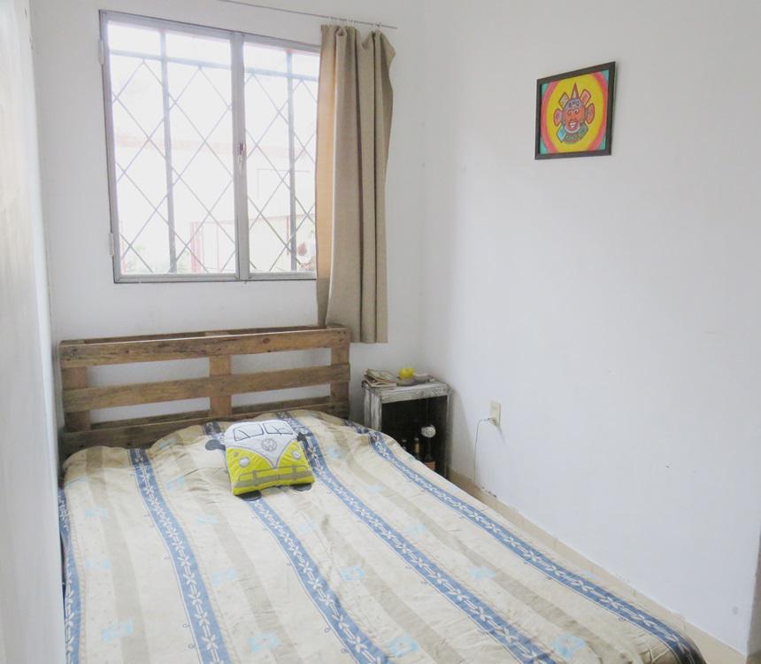 Foto Apartamento en Alquiler en  Villa Española ,  Montevideo  Juan Vicente Arcos, esquina Antonio Serratosa