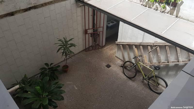 Foto Departamento en Venta en  Centro,  Rosario  Montevideo al 800