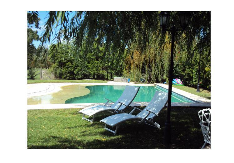 Foto Casa en Venta en  Canning,  Esteban Echeverria  Coronel Dpuyl 6001