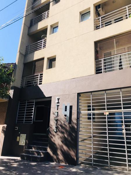 Foto Departamento en Venta en  San Miguel,  San Miguel  Muñoz al 800