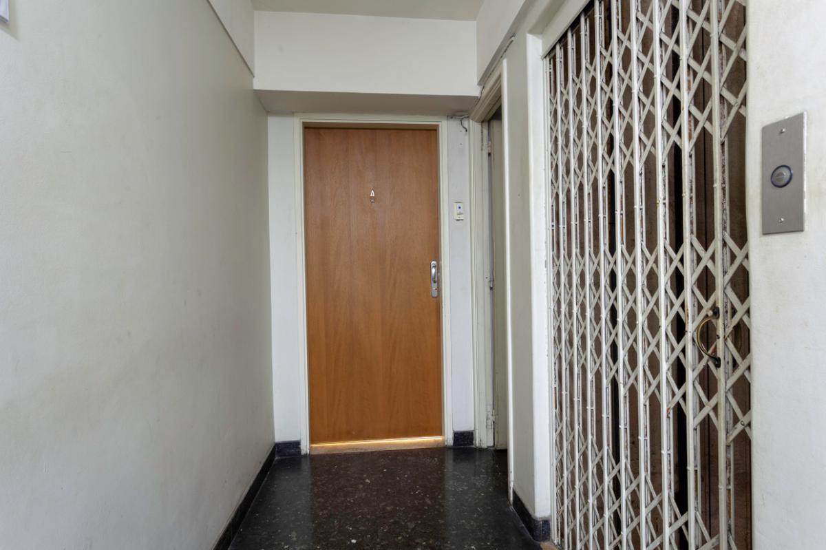 Foto Oficina en Venta en  San Nicolas,  Centro (Capital Federal)  Cerrito al 200