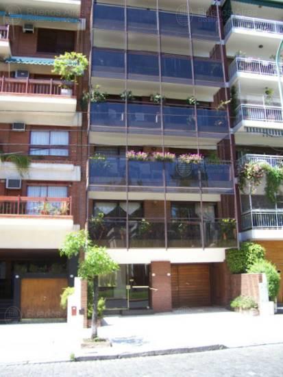 Foto Departamento en Venta en  Belgrano ,  Capital Federal  Los Incas al 3100