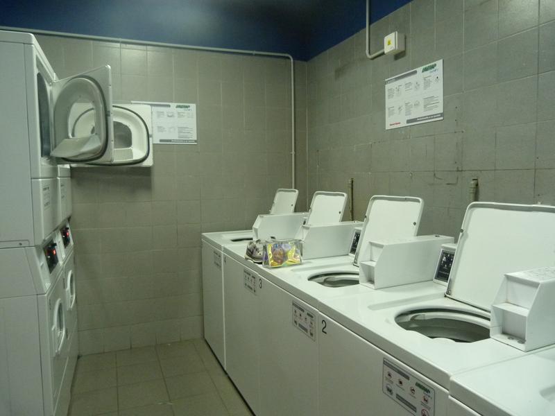 Foto Departamento en Alquiler temporario en  Palermo ,  Capital Federal  Charcas al 4000