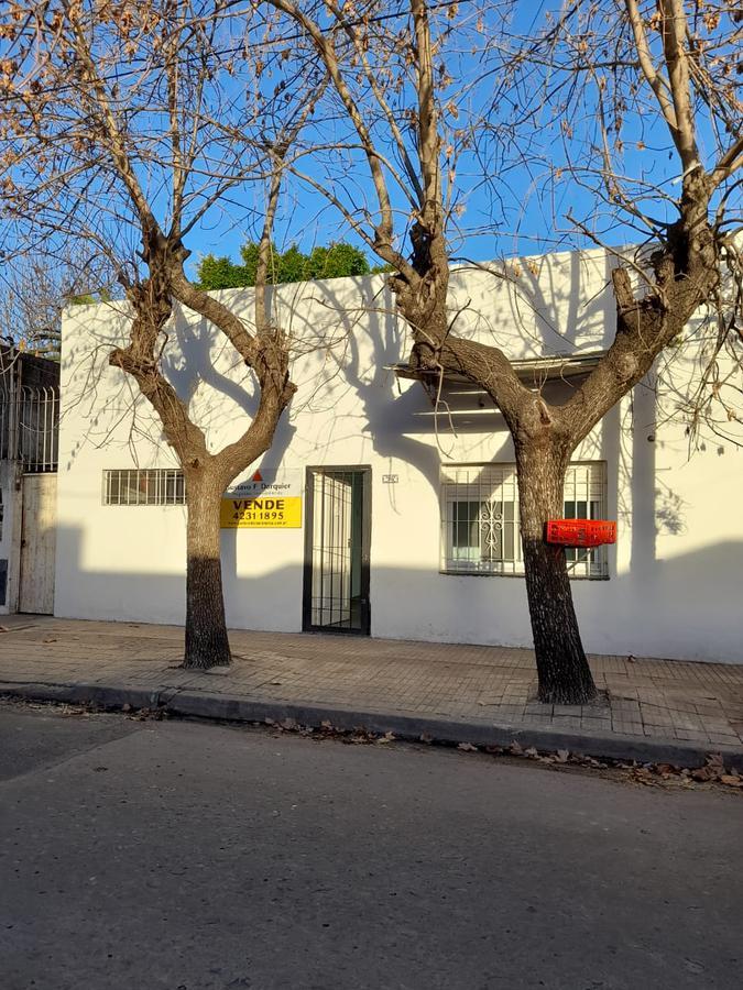 Foto PH en Venta en  Temperley,  Lomas De Zamora  General Paz 1418