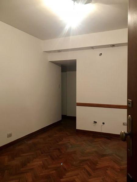 Foto Oficina en Venta en  San Nicolas,  Centro  Av Cordoba 1300