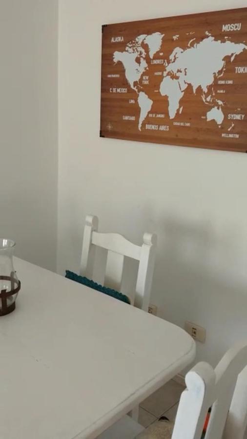 Foto Departamento en Alquiler temporario en  Caballito ,  Capital Federal  AV. DIRECTORIO 900 2°