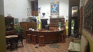 Foto Casa en Alquiler   Venta en  Montevideo ,  Montevideo  Maldonado esq Andes