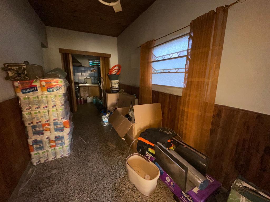 Foto Casa en Venta en  Junin,  Junin  Belgrano 1005