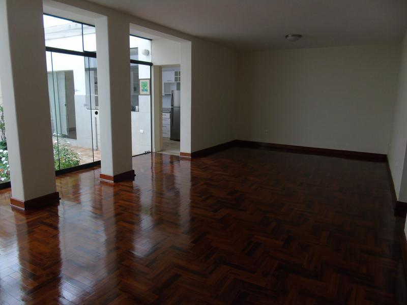 Foto Departamento en Venta en  Miraflores,  Lima  Av. Arequipa 4200, Miraflores