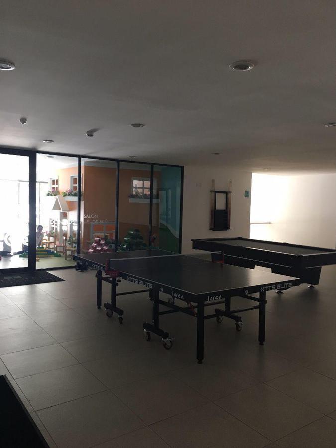 Foto Departamento en Venta en  Manzanastitla,  Cuajimalpa de Morelos  Avenida México 359