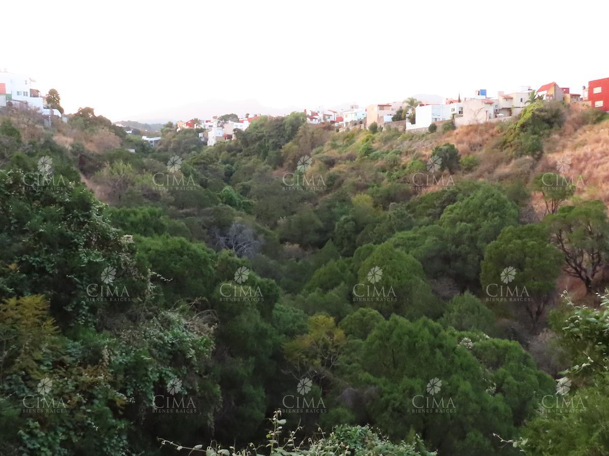 Foto Departamento en Venta en  Lomas de Zompantle,  Cuernavaca  Venta Departamento Lomas de Tzompantle - V209