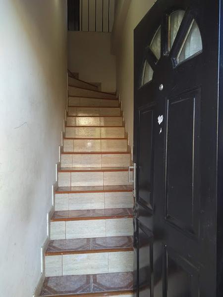 Foto Departamento en Alquiler en  Temperley,  Lomas De Zamora  C. TEJEDOR al 1000