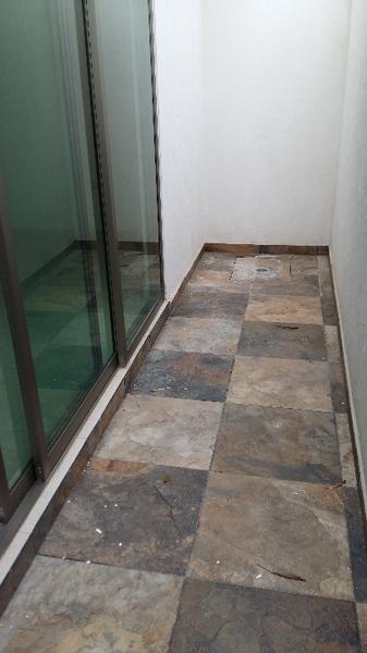 Foto Casa en Venta en  8 de Marzo,  Boca del Río  Casa Residencial en Venta en Veracruz (por Ford Boca)
