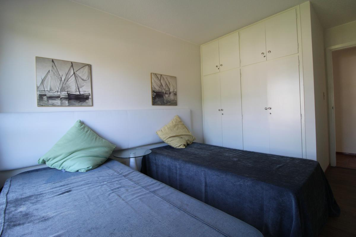 Foto Apartamento en Venta en  San Rafael,  Punta del Este  Lomas de San Rafael