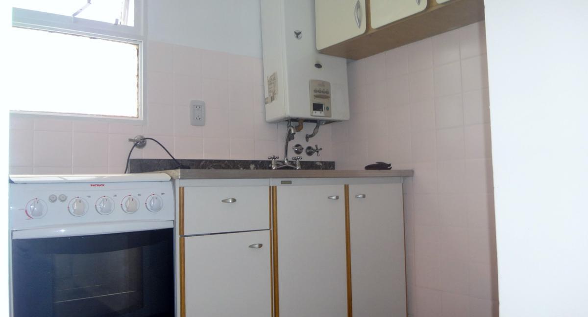 Foto Departamento en Alquiler en  Ramos Mejia Sur,  Ramos Mejia  MITRE344