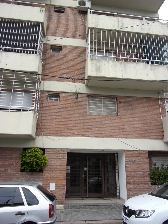 Foto Departamento en Alquiler en  Luis Agote,  Rosario  SAN LUIS 4100