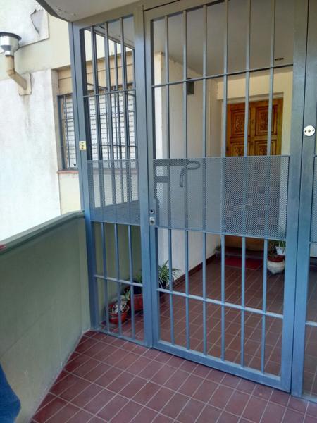 Foto Departamento en Venta en  Trinidad,  Capital  Gral. Acha sur y circunvalacion