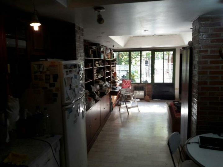 Foto Casa en Venta en  San Miguel De Tucumán,  Capital  Av. Bulnes 72/82