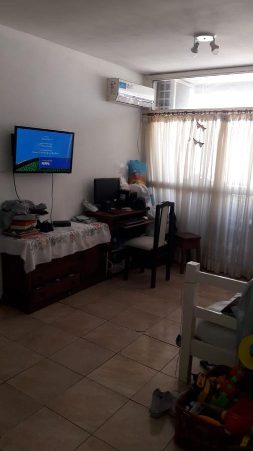Foto Departamento en Venta en  Avellaneda,  Avellaneda  Pasaje Patricios al 100
